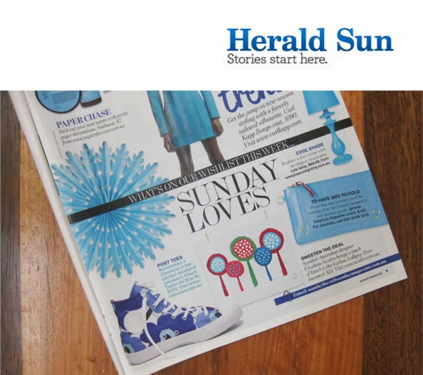 Herald-Sun-loves