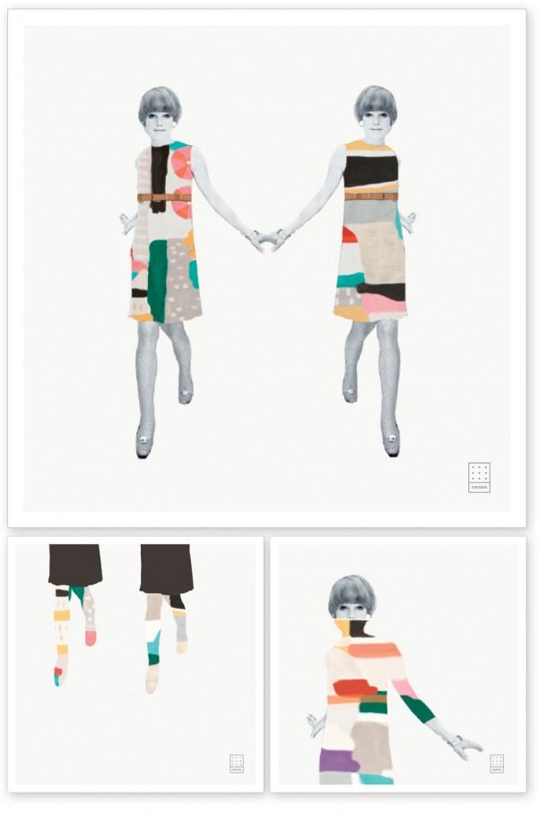 Coast-dress-no-frame