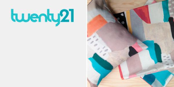 twenty21-sells-cushioncoast