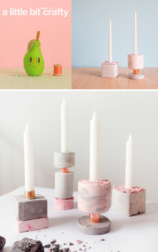 Frankie_Candles