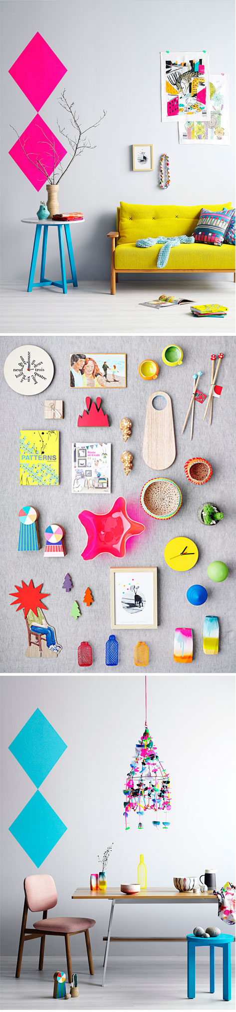 Craft Victoria's Christmas Catalogue